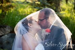 The Pines at Genesee Wedding Photographer