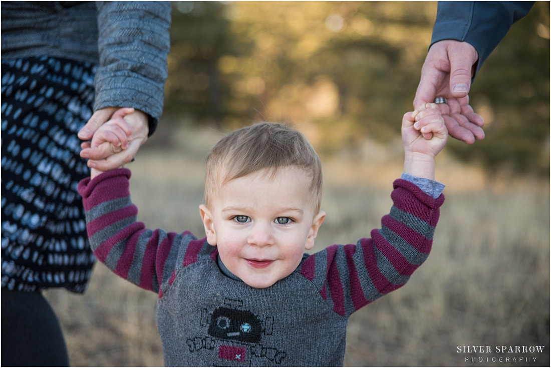 family photographers littleton colorado - lifestyle family photographers