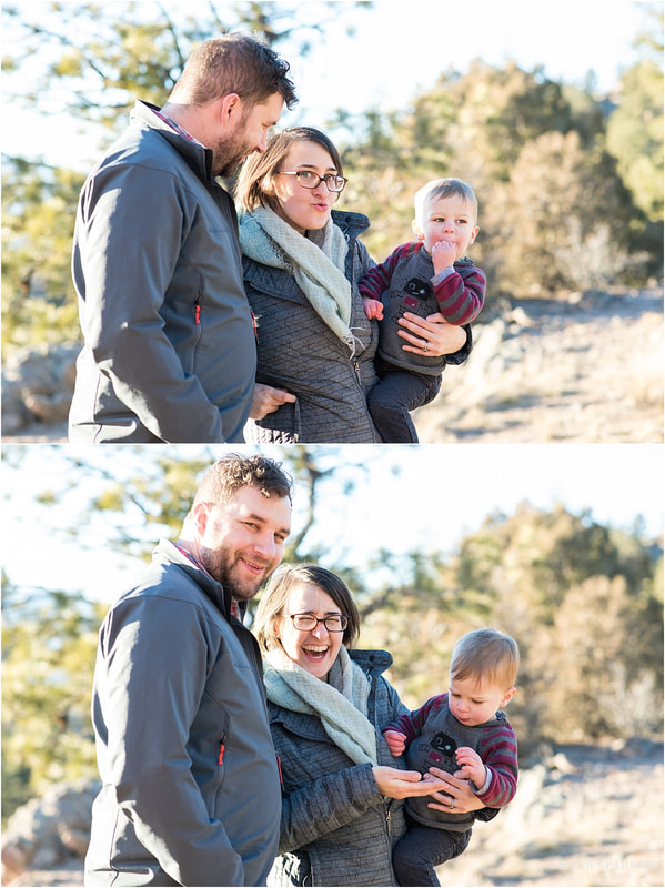 fun family photographers littleton colorado